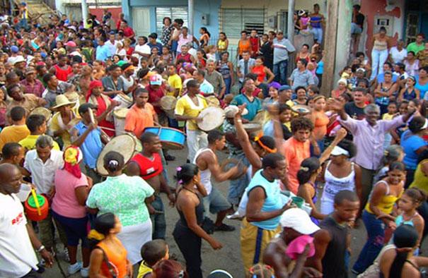 cuban-culture