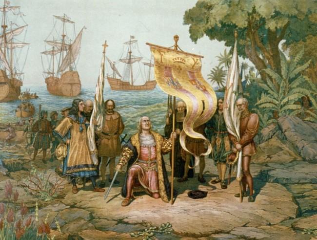 cuban-history